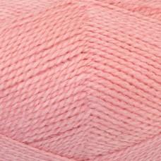Nataša rozā, 100g