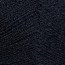 Olga jūrnieku zils, 100g