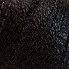 Parus melns, 100g