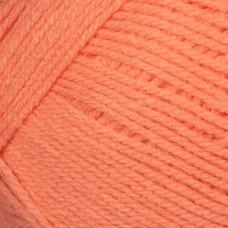 Sufle - purpursarkans NEW, 100g