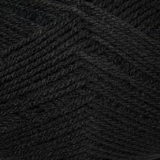 Sufle - melns, 100g