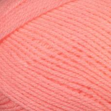 Sufle - spilgti rozā, 100g