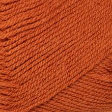 Sufle - terakota sarkans, 100g