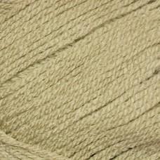 Sufle - bargs lins, 100g