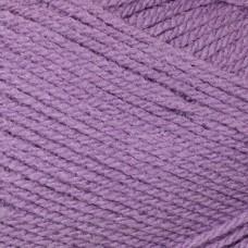 Sufle - g.ceriņkrāsa, 100g