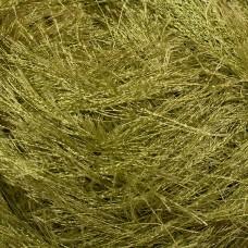 Travuška g.olīvzaļš, 100g