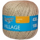 Village 430m / 100g